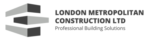 London Metropolitan Construction Ltd.